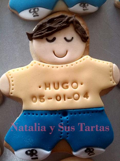 Galletas bautizo_4