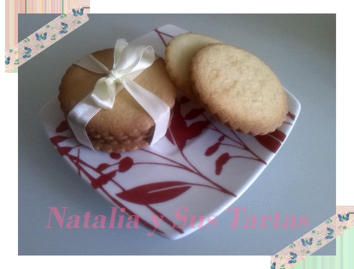 galletas decorar 3